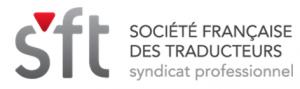 membre SFT